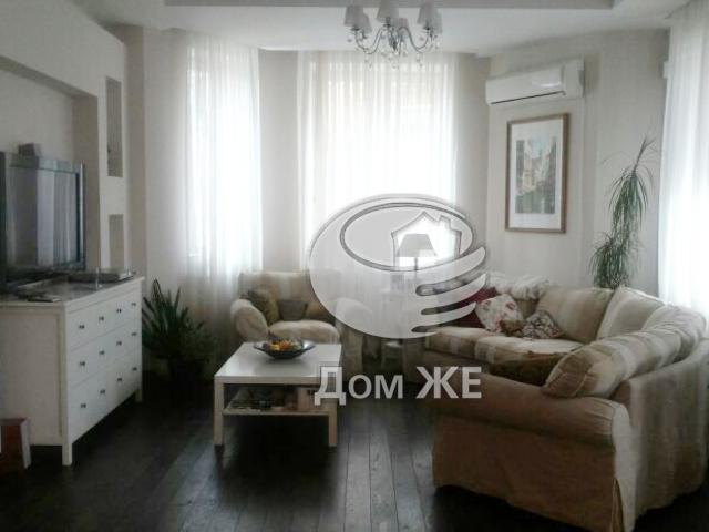 http://www.domge.ru/big_foto_1428233901_2