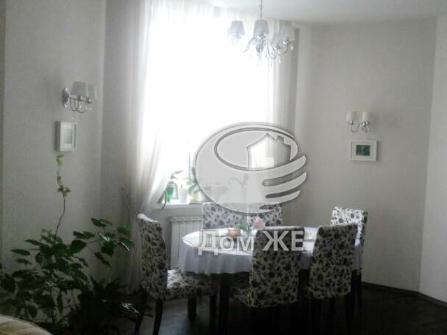 http://www.domge.ru/big_foto_1428233901_3