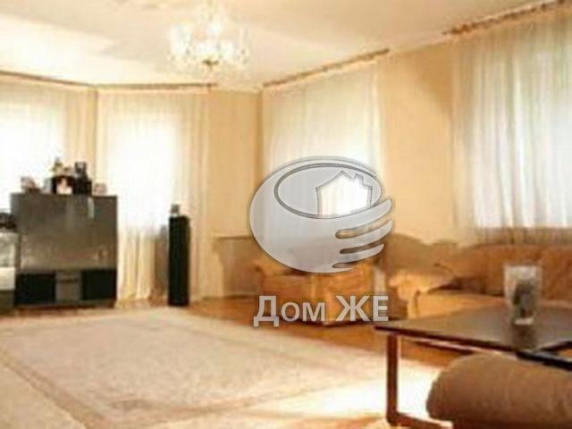 http://www.domge.ru/big_foto_1428568782_3