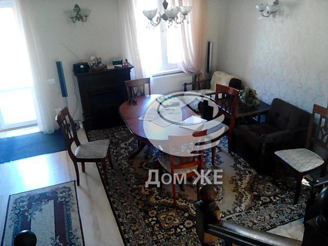 http://www.domge.ru/big_foto_1428690521_11