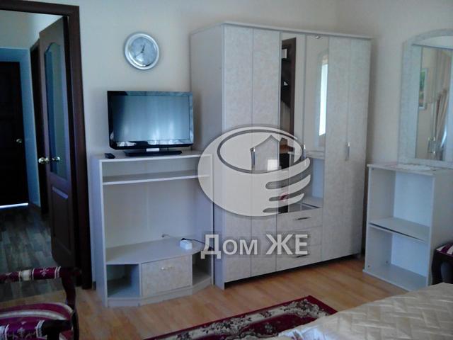http://www.domge.ru/big_foto_1428690521_14