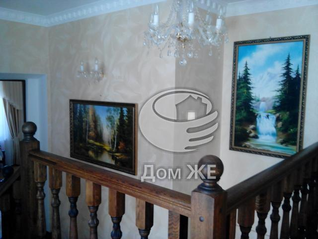http://www.domge.ru/big_foto_1428690521_19