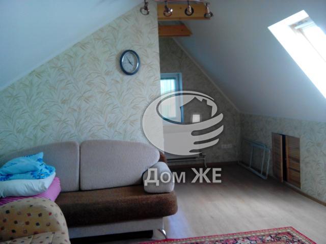 http://www.domge.ru/big_foto_1428690521_20