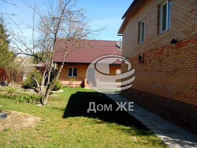 http://www.domge.ru/big_foto_1428690521_3