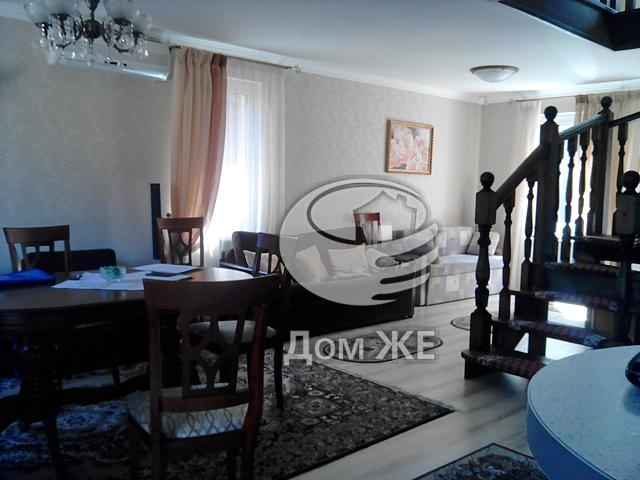 http://www.domge.ru/big_foto_1428690521_9