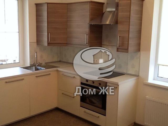 http://www.domge.ru/big_foto_1429366306_2