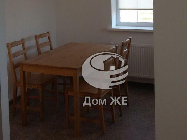 http://www.domge.ru/big_foto_1429366306_4