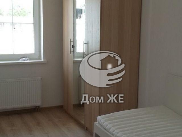 http://www.domge.ru/big_foto_1429366306_8