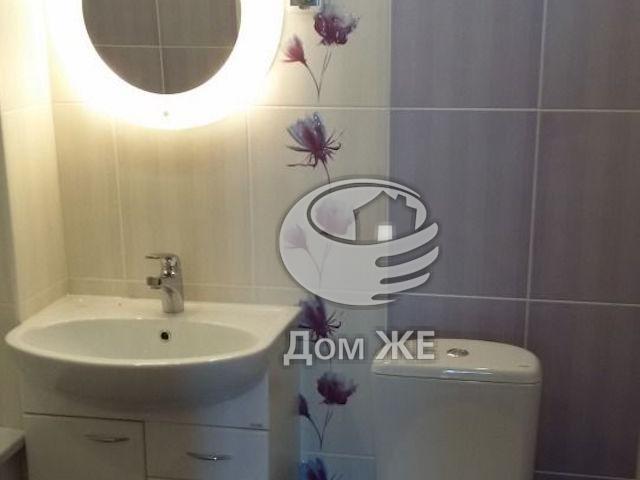 http://www.domge.ru/big_foto_1429366306_9