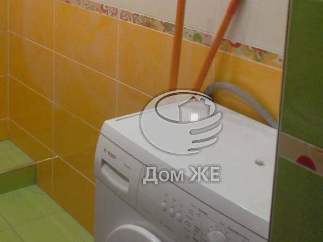 http://www.domge.ru/big_foto_1429426396_12