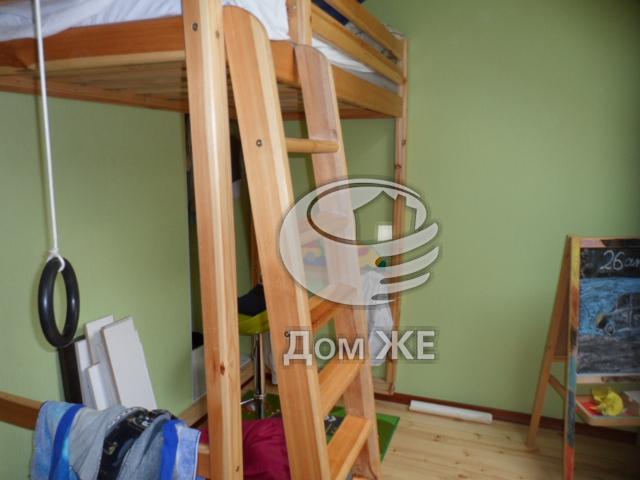 http://www.domge.ru/big_foto_1429426396_17