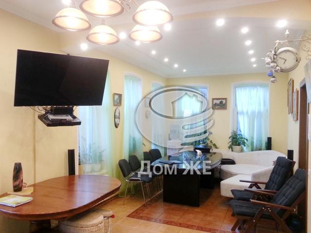 http://www.domge.ru/big_foto_1429426396_5
