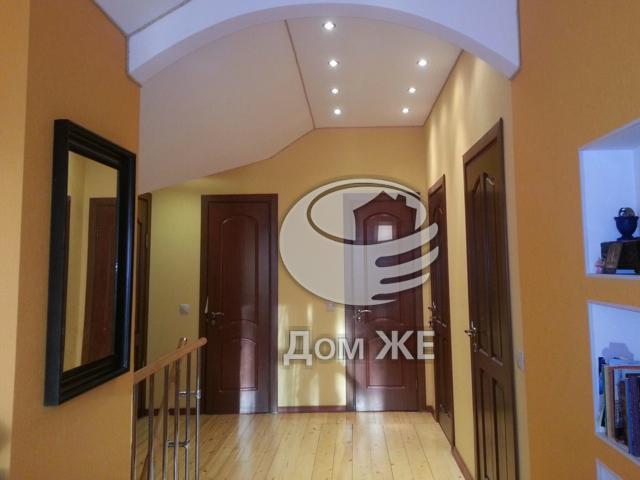 http://www.domge.ru/big_foto_1429426396_8