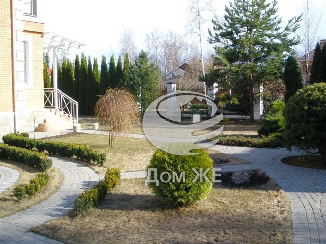 http://www.domge.ru/big_foto_1429886569_11