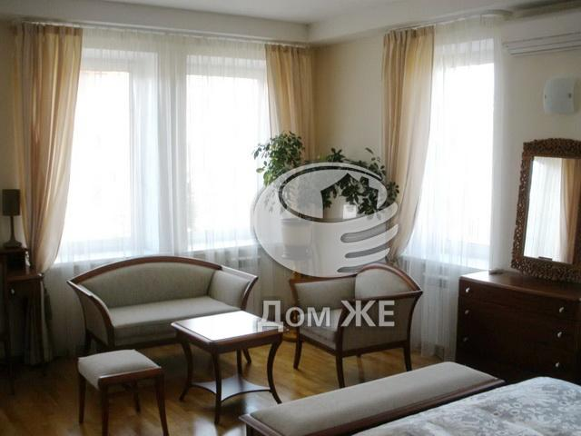 http://www.domge.ru/big_foto_1429886569_4
