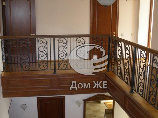 http://www.domge.ru/big_foto_1429886569_6