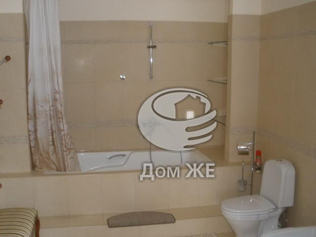 http://www.domge.ru/big_foto_1429886569_8