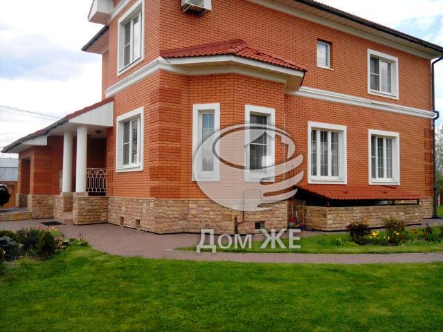 http://www.domge.ru/big_foto_1430911967_1