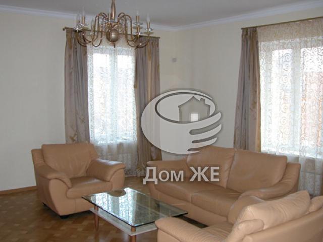 http://www.domge.ru/big_foto_1430911967_10