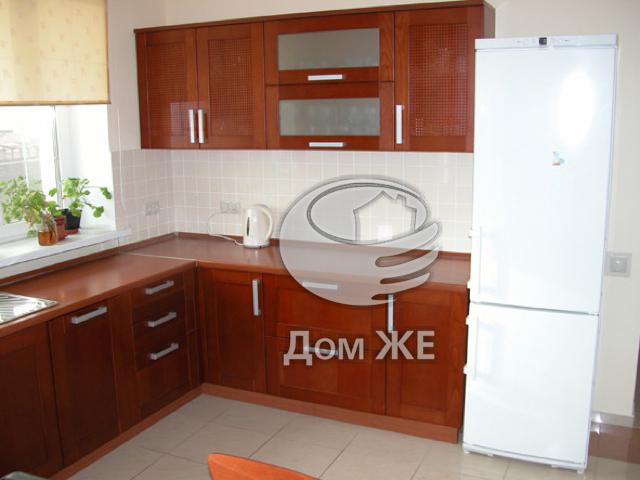 http://www.domge.ru/big_foto_1430911967_11
