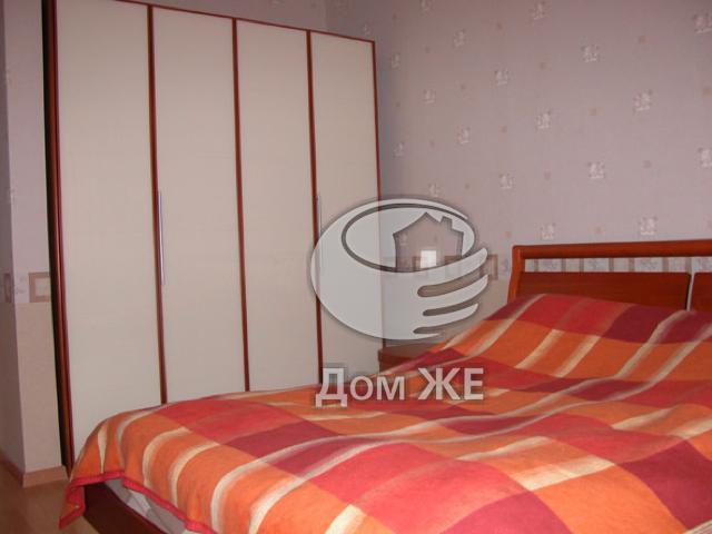 http://www.domge.ru/big_foto_1430911967_13