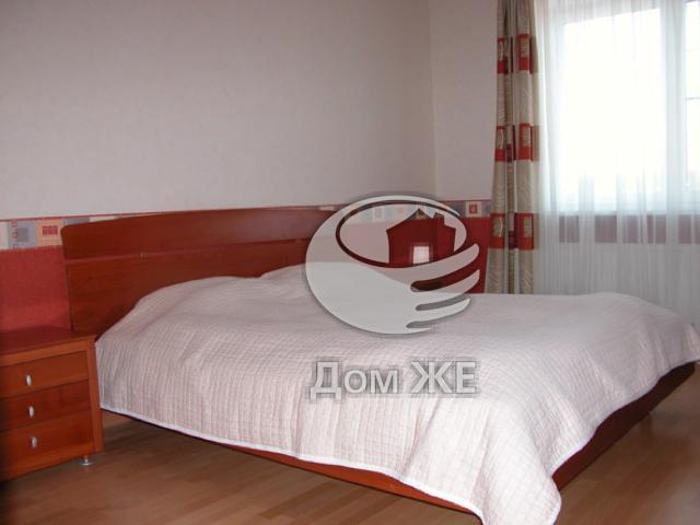 http://www.domge.ru/big_foto_1430911967_14