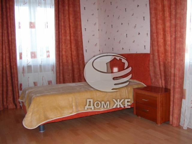http://www.domge.ru/big_foto_1430911967_15