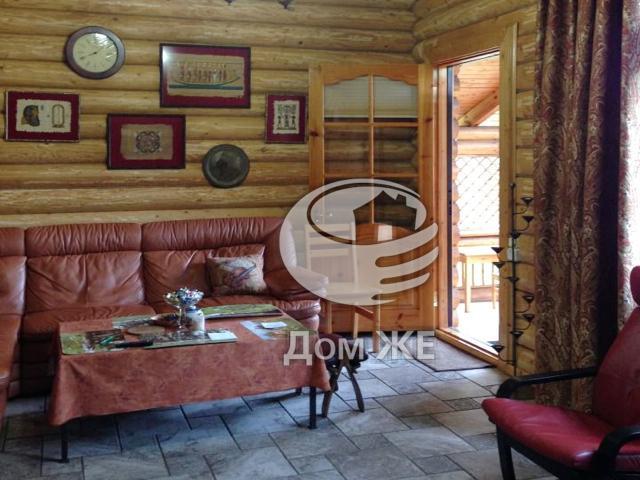 http://www.domge.ru/big_foto_1431623218_10