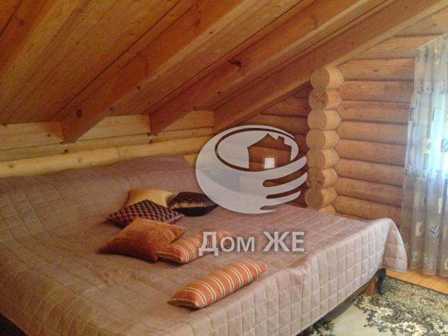 http://www.domge.ru/big_foto_1431623218_12