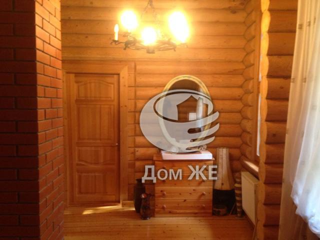 http://www.domge.ru/big_foto_1431623218_14