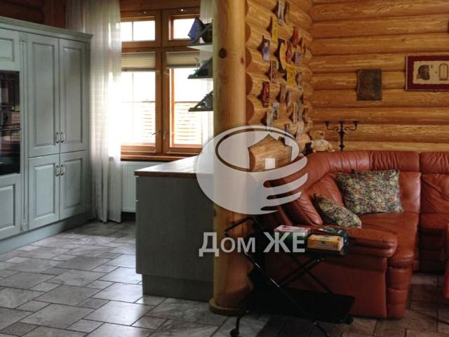 http://www.domge.ru/big_foto_1431623218_6