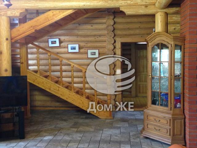 http://www.domge.ru/big_foto_1431623218_7