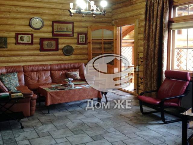 http://www.domge.ru/big_foto_1431623218_9