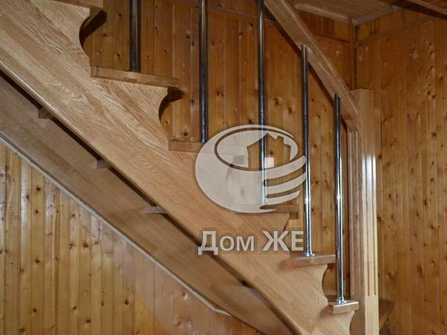 http://www.domge.ru/big_foto_1431945698_12