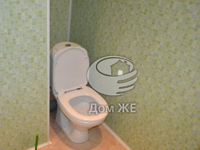 http://www.domge.ru/big_foto_1431945698_15