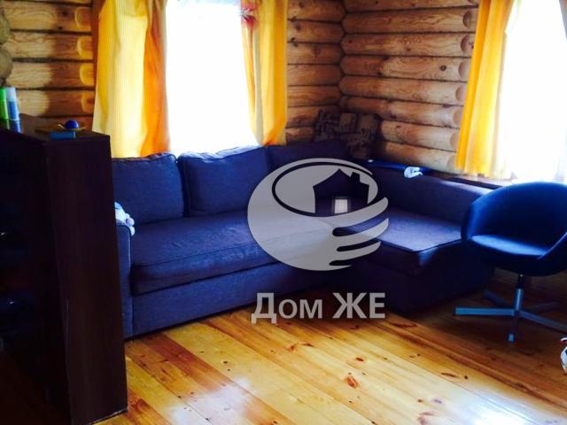 http://www.domge.ru/big_foto_1432911657_4