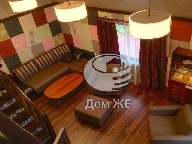 http://www.domge.ru/big_foto_1433102717_4