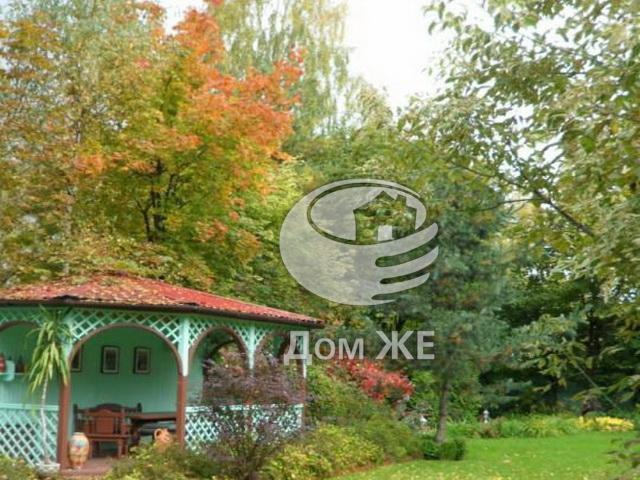 http://www.domge.ru/big_foto_1433327116_2
