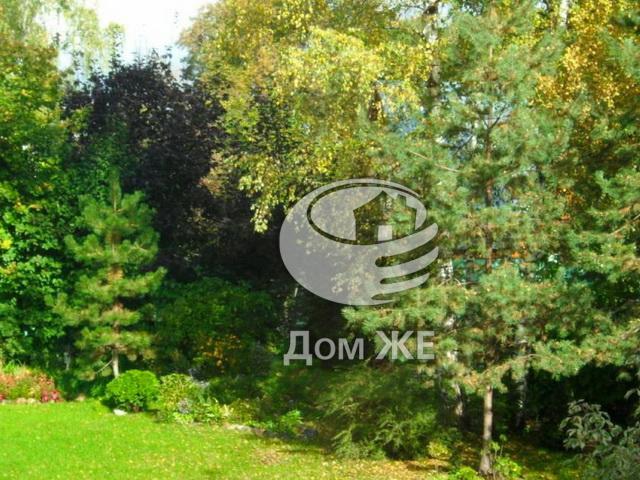 http://www.domge.ru/big_foto_1433327116_6