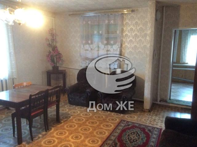 http://www.domge.ru/big_foto_1433855268_10