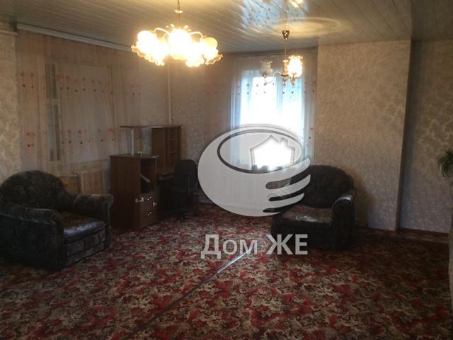 http://www.domge.ru/big_foto_1433855268_14