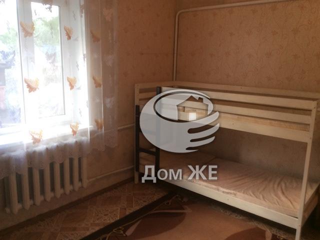 http://www.domge.ru/big_foto_1433855268_15