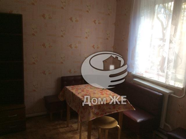 http://www.domge.ru/big_foto_1433855268_9