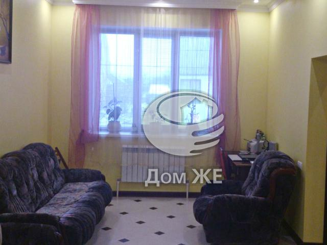 http://www.domge.ru/big_foto_1435056372_4