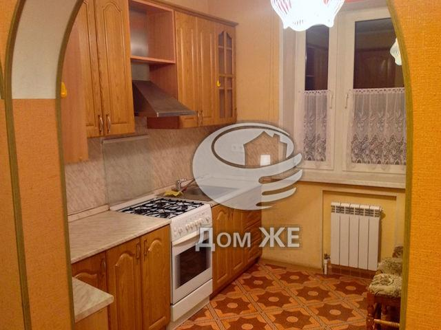 http://www.domge.ru/big_foto_1436446811_1
