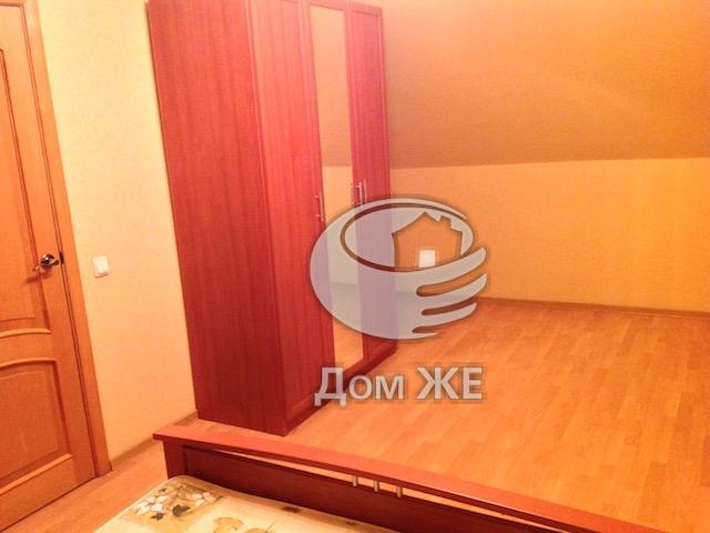 http://www.domge.ru/big_foto_1436446811_10