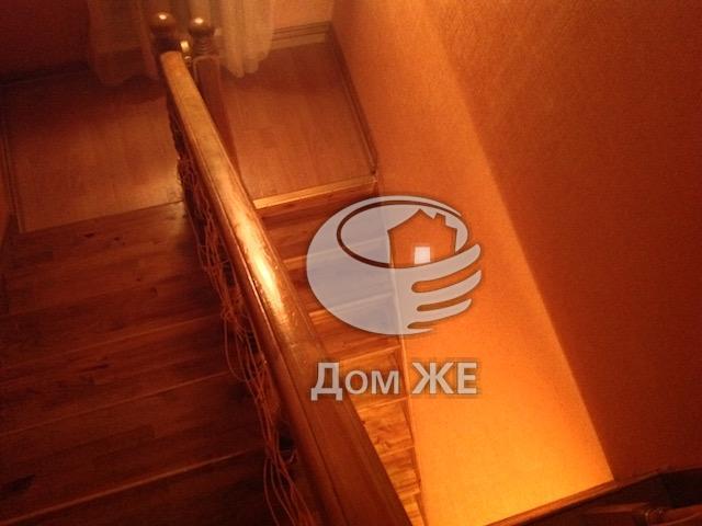 http://www.domge.ru/big_foto_1436446811_15
