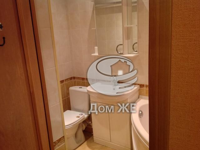 http://www.domge.ru/big_foto_1436446811_16