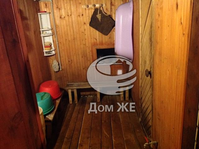 http://www.domge.ru/big_foto_1436446811_17