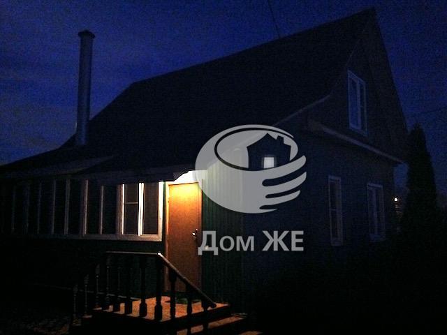 http://www.domge.ru/big_foto_1436446811_20